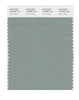 Pantone SMART Color Swatch 16-5806 TCX Green Milieu