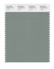 Pantone SMART Color Swatch 16-5807 TCX Lily Pad