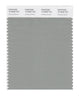 Pantone SMART Color Swatch 16-5808 TCX Iceberg Green