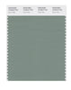 Pantone SMART Color Swatch 16-5810 TCX Green Bay
