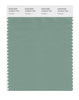 Pantone SMART Color Swatch 16-5815 TCX Feldspar