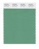 Pantone SMART Color Swatch 16-5820 TCX Green Spruce