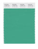 Pantone SMART Color Swatch 16-5825 TCX Gumdrop Green