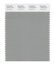 Pantone SMART Color Swatch 16-5904 TCX Wrought Iron