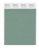 Pantone SMART Color Swatch 16-5917 TCX Malachite Green