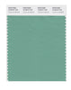 Pantone SMART Color Swatch Card 16-5919 TCX (Crème de Menthe)