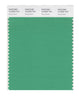 Pantone SMART Color Swatch 16-5930 TCX Ming Green