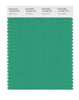 Pantone SMART Color Swatch 16-5932 TCX Holly Green