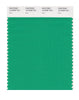 Pantone SMART Color Swatch 16-5938 TCX Mint