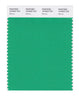 Pantone SMART Color Swatch 16-5942 TCX Blarney