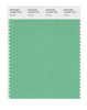Pantone SMART Color Swatch 16-6030 TCX Katydid