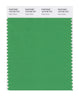 Pantone SMART Color Swatch 16-6138 TCX Kelly Green