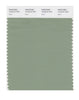 Pantone SMART Color Swatch 16-6216 TCX Basil