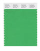 Pantone SMART Color Swatch 16-6240 TCX Island Green
