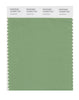 Pantone SMART Color Swatch 16-6324 TCX Jadesheen