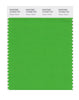 Pantone SMART Color Swatch 16-6340 TCX Classic Green