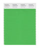Pantone SMART Color Swatch 16-6444 TCX Poison Green