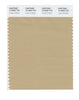 Pantone SMART Color Swatch 16-0920 TCX Curds & Whey