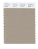 Pantone SMART Color Swatch 16-1104 TCX Crockery