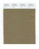 Pantone SMART Color Swatch 16-1109 TCX Greige
