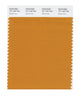 Pantone SMART Color Swatch 16-1149 TCX Desert Sun