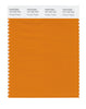 Pantone SMART Color Swatch 16-1164 TCX Orange Pepper