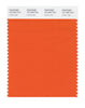Pantone SMART Color Swatch 16-1363 TCX Puffin's Bill