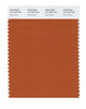 Pantone SMART Color Swatch 16-1449 TCX Gold Flame