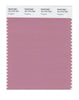Pantone SMART Color Swatch 16-1710 TCX Foxglove