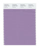 Pantone SMART Color Swatch 16-3817 TCX Rhapsody
