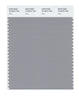 Pantone SMART Color Swatch 16-3915 TCX Alloy
