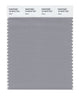 Pantone SMART Color Swatch 16-3916 TCX Sleet