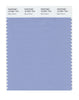 Pantone SMART Color Swatch 16-3921 TCX Blue Heron