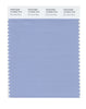 Pantone SMART Color Swatch 16-3922 TCX Brunnera Blue