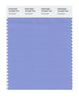 Pantone SMART Color Swatch 16-4030 TCX Hydrangea