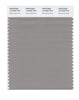 Pantone SMART Color Swatch 16-4400 TCX Mourning Dove
