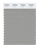 Pantone SMART Color Swatch 16-4703 TCX Ghost Gray