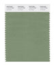 Pantone SMART Color Swatch 17-0119 TCX Turf Green