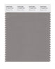 Pantone SMART Color Swatch 17-0205 TCX Elephant Skin