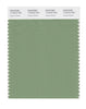Pantone SMART Color Swatch 17-0215 TCX Aspen Green