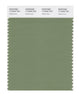 Pantone SMART Color Swatch 17-0220 TCX Watercress