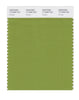 Pantone SMART Color Swatch 17-0336 TCX Peridot