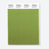 Pantone Polyester Swatch Card 17-0542 TSX Pepper Stem