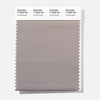 Pantone Polyester Swatch Card 17-0606 TSX Crusted Gravel