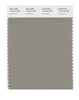 Pantone SMART Color Swatch 17-0610 TCX Laurel Oak