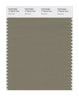 Pantone SMART Color Swatch 17-0618 TCX Mermaid