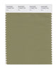 Pantone SMART Color Swatch 17-0625 TCX Boa