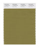 Pantone SMART Color Swatch 17-0636 TCX Green Moss