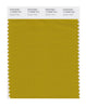Pantone SMART Color Swatch 17-0839 TCX Golden Palm