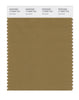 Pantone SMART Color Swatch 17-0935 TCX Dull Gold